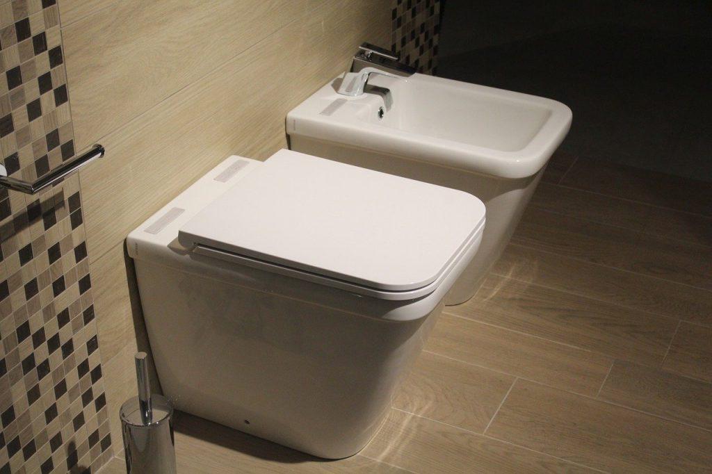 toilet bowl bathroom bidet