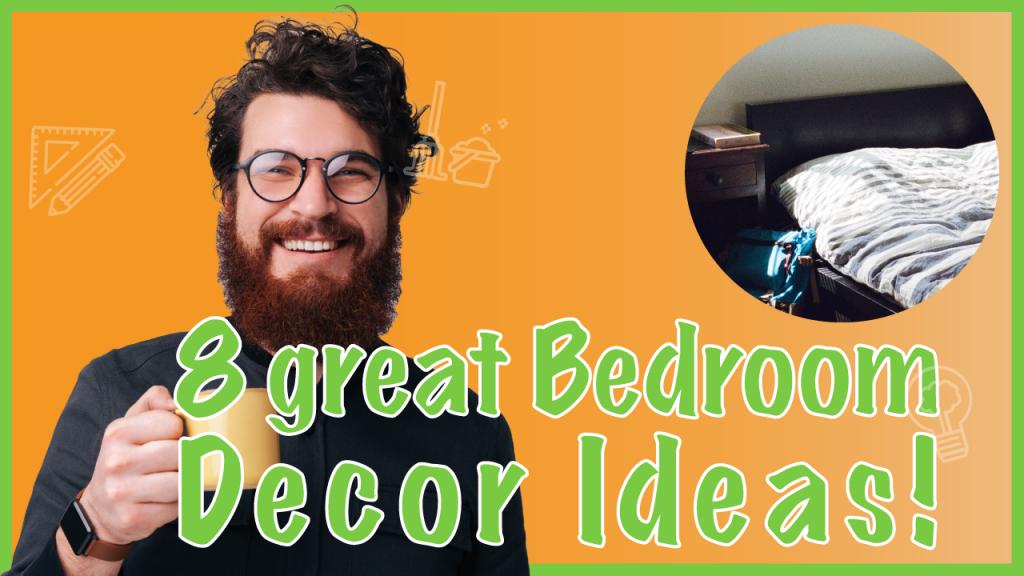 decorating bedroom best ideas